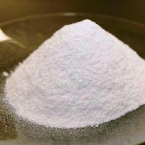 Buy 2C-T-7 Online, where can i Buy 2C-T-7 Online, where to Buy 2C-T-7 Online in UK, where to Buy 2C-T-7 Online in USA, safe shipment of 2C-T-7