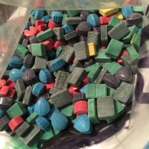 Buy MDMA Molly Online,ou acheter du mdma molly en france,buy mdma pills in uk,interrested in mdma molly pills,buy party pills online,order molly online