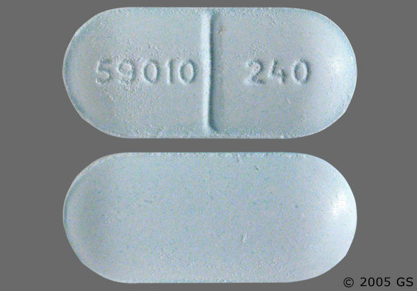 Buy Bupap 650/50mg (acetaminophen/butalbital),buy bupap without prescription,interrsted in acetaminophen,order butalbital online,how to use bupap